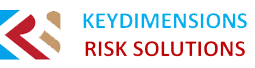 KeyDimensions – Risk Management
