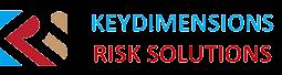 KeyDimensions – Risk Management